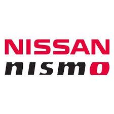 Nissan Autosports promo codes