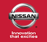 Nissan Parts Webstore Coupon