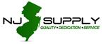 NJ Supply Promo Codes & Deals
