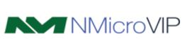 NMicroVIP coupon