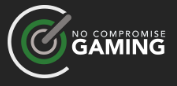 No Compromise Gaming coupon code