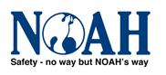 Noah coupons