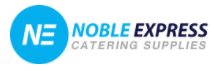 Noble Express discount codes