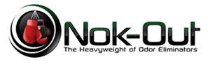 Nok-Out