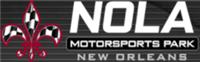 NOLA MotorSports Promo Codes & Deals
