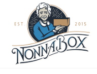 Nonna Box discount codes