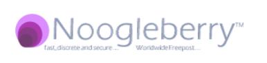 Noogleberry discount codes