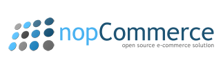nopCommerce coupon codes