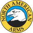 North American Arms Coupon Code