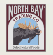 North Bay Trading coupons