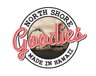 North Shore Goodies Promo Codes