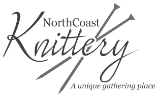 NorthCoast Knittery coupons