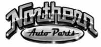 Northern Auto Parts promo code