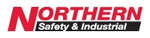 Northern Safety Promo Codes & Deals
