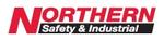Northern Safety