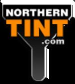 Northern Tint