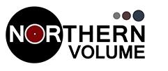 Northern Volume