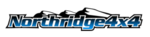 Northridge4x4 discount code