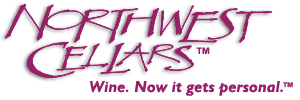 Northwest Cellars Winery Promo Codes & Deals