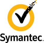 Norton by Symantec Promo Codes & Deals