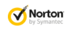 Norton Coupon Codes & Deals