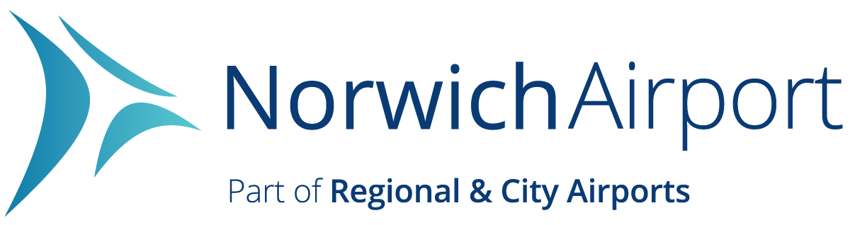 Norwich Airport Parking discount codes