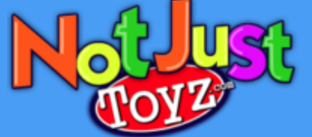 Not Just Toyz