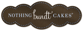 Nothing Bundt Cakes coupons