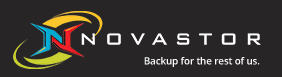 NovaBACKUP coupon codes