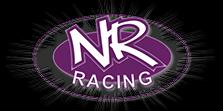 NR RACING