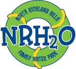 NRH2O Promo Codes & Deals