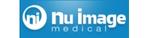 Nu Image Medical promo code