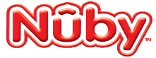 Nuby UK Discount Codes