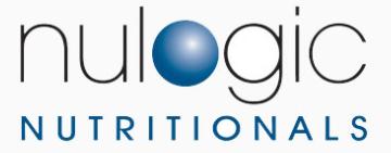 Nulogic Nutritionals