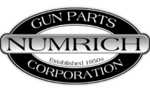 Numrich Gun Parts Corporation Promo Codes & Deals