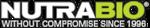 Nutrabio Promo Codes & Deals