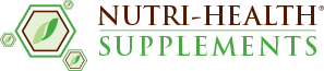 Nutri-Health Promo Codes & Deals