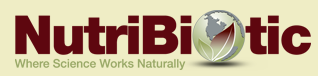 NutriBiotic coupons