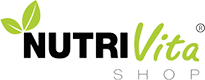 Nutrivitashop Promo Codes & Deals