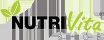 Nutrivitashop Promo Codes & Deals