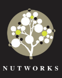 Nutworks discount code