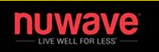 NuWave Now coupon codes