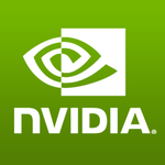 NVIDIA Coupon Code & Promo Codes