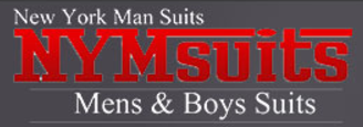 Nymsuits