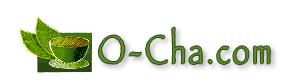 O-CHA