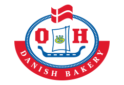 O&H Danish Bakery Coupon Codes