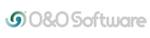 O&O Software