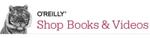 O'reilly books