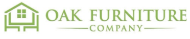Oak Furniture Company