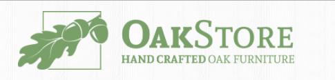 Oak Store Direct
